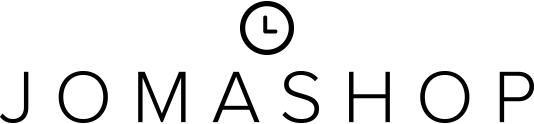 jomashop_logo