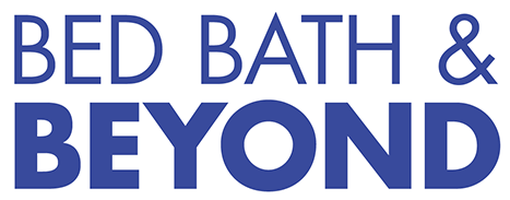 Apr 18, · Credit ratings agency Standard & Poor's cut its rating on Bed Bath & Beyond late Tuesday to a BBB- level, the lowest that S&P still considers investment grade. S&P warned that it .