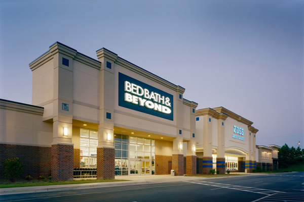 Below is a list of Bed Bath and Beyond mall/outlet store locations in New Jersey, with address, store hours and phone numbers. Bed Bath and Beyond has 83 mall stores across the United States, with 1 locations in New Jersey.
