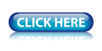 click-here-blue-long-button